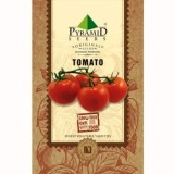 Pyramid Seeds Tomato Seed (200 Per Packe...