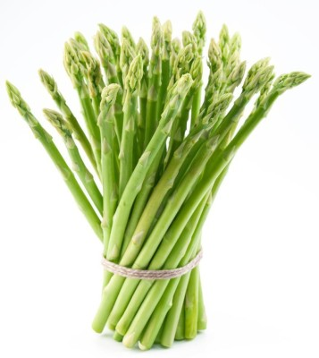 Raunak Seeds Asparagus Uc 157 F2, 5gm Packet Seed