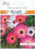 Kraft Seeds Mesembrynthemum Or Ice Flowe...