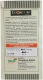 Kraft Seeds Oncrop36 Seed (10 per packet...