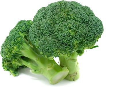 Farm Seeds HYBRID BROCCOLI Seed(100 per packet)