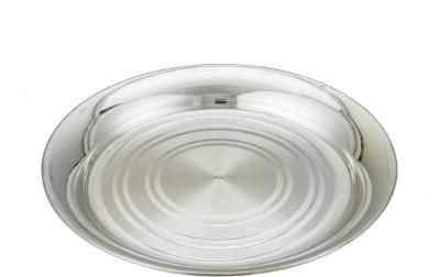 Jewel99 Silver Mini Embossed Silver Plate