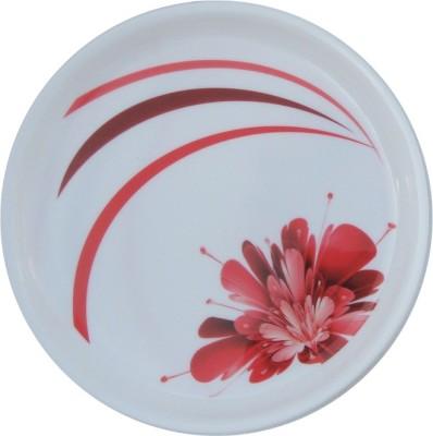 Incrizma 2111PR Solid Plastic Plate