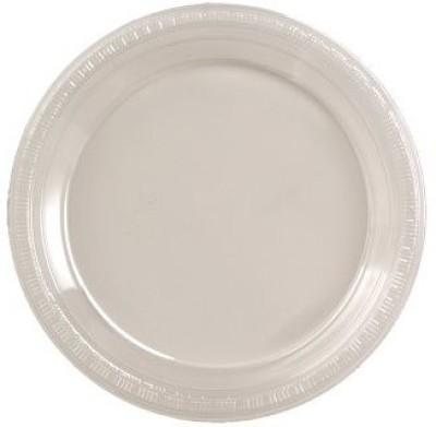 Creative Converting Plate Set at flipkart