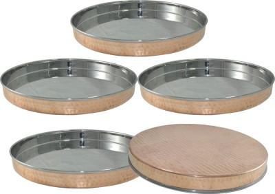 Prisha India Craft Tableware Dinnerware ...