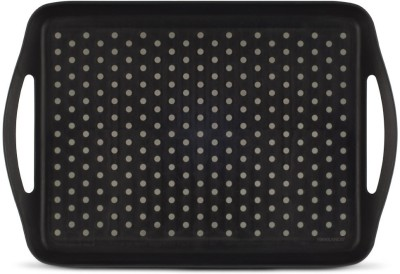 Freelance Anti slip tray Solid Plastic Tray