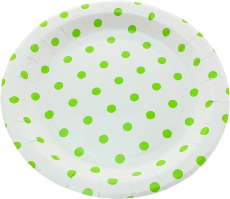 ... cheap colored paper plates My paper shop is your source for bulk paper plates our plates  sc 1 st  Essay Academic Writing Service supervillaino.us & Cheap colored paper plates College paper Service nuessaywrwy ...