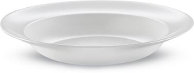 Tata Ceramics Solid Bone China Plate