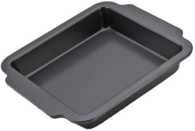 Alda Baking Dish 30 Professional Stainless Steel Tray Set
