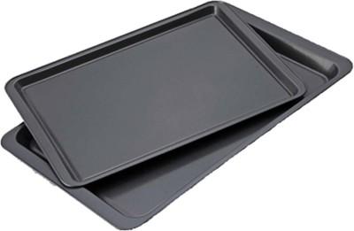 Alda Baking Tray Set Stainless Steel Tray Set