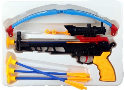 saffron trade Portable Playground Activity Set