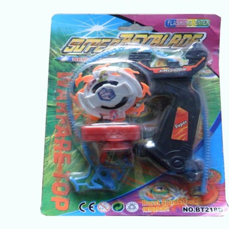 RANATRADERS Playground Activity Set(Multicolor Plastic)