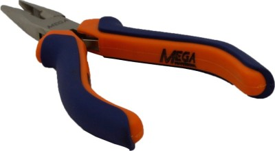 Mega-MP-45LN-Mini-Long-Nose-Plier