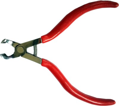 Abdullah GS-1210 Top Cutter with Spring Lineman Plier
