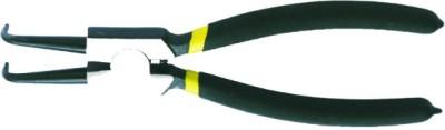 Stanley-84-341-23-Circlip-Plier