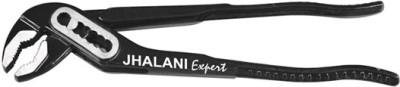 Jhalani SDL759333171 Groove Plier(Length : 10 inch)