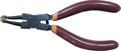 Taparia 1442-5 Circlip Plier(Length : 4.72 inch)