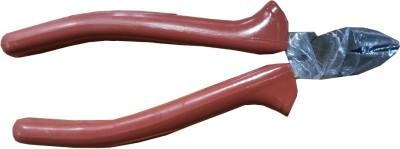 Taparia 1121 N Diagonal Plier(Length : 6.49 inch)