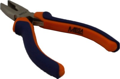 Mega-MP-45CP-Mini-Combination-Plier-(110mm)