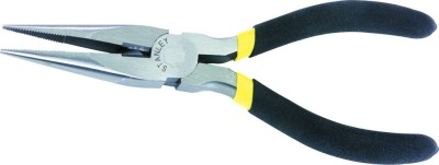 Stanley 84-100-23 Needle Nose Plier