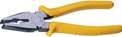 Stanley-70-461-Combination-Plier-(8-inch)