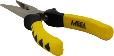 Mega MP-LN6 Needle Nose Plier