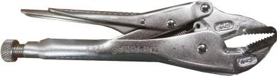 Taparia 1642 Pincer Plier