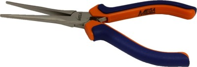 Mega MP-45LNN Mini Needle Nose Plier