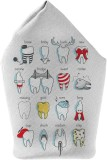 The Fappy Store Dental Defination Printe...