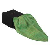 Chokore Self Design Silk Brocade Pocket ...