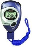 ROKCY Digital Stop Watch Pocket Alarm Ti...