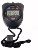 DE Enterprise Digital Pocket Stop Watch ...