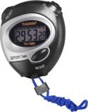 CPEX Digital Stop Watch (Multicolor)