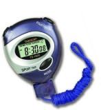 Taksun Pocket Alarm Timer for Sports / S...