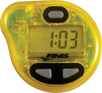 FINIS TEMPO TRAINER PRO Digital Stop Watch