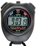 Kerro DS-103 Digital Sports Stopwatch (B...