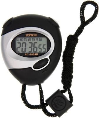 Skmei Stop Watch01 Analog Pocket Watch