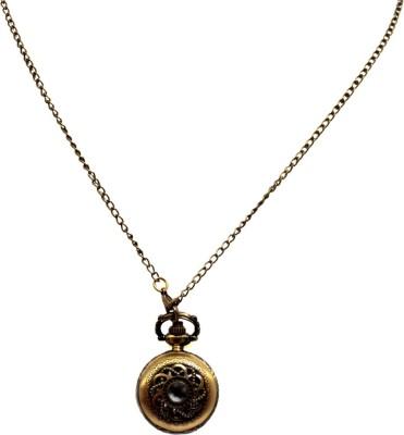 CREATOR Designer neck coper Multicolor Pocket Watch Chain( )