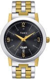 Timex timex TW000T122 Brass Stainless St...
