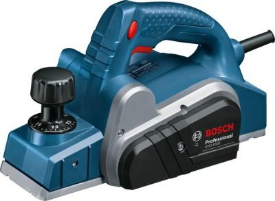 Bosch GHO 6500 Wood Jack Planer