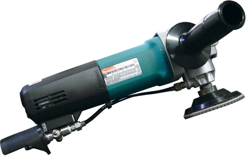 Makita PW5001C Vehicle Polisher(5 inch)