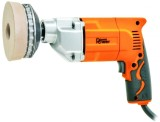 Planet Power ED 10HS 10mm Metal Polisher...