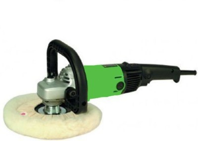 Itelec-IT-SWM127-Vehicle-Polisher-(5-inch)