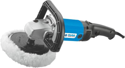 CUMI Ccp 180 1200 Watts Car Polisher Vehicle Polisher