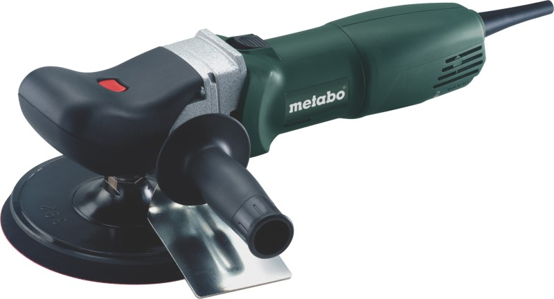 CUMI Metabo PE 12-175 Vehicle Polisher(6.8 inch)