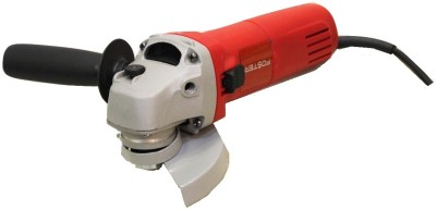 Foster Double Insulated FAG 6-100 4Inch Metal Polisher