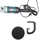 Mg-Ideal ID-SP-180FC Vehicle Polisher (5...