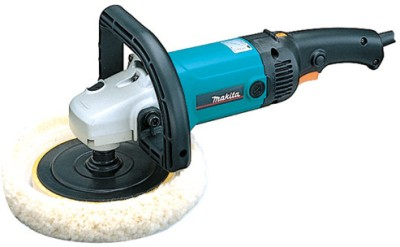 Makita 9227C Vehicle Polisher