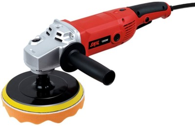 Skil 9080 Metal Polisher