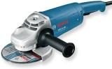 Bosch GWS 24-180 Angle Grinder (180 mm W...